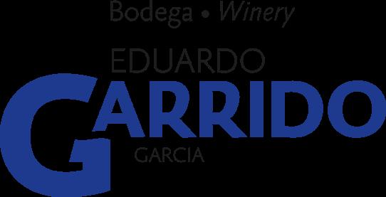 Rioja Weinimport Schweiz